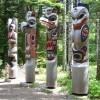 Clan Poles
