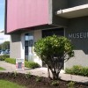 Kitimat Museum & Archives