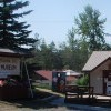 Telkwa Museum